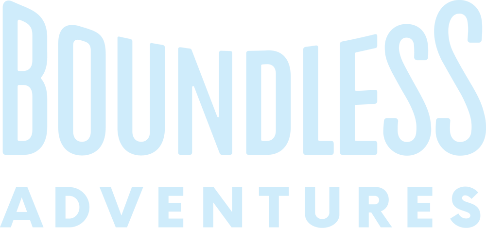 Boundless Adventures